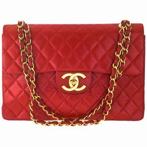 Red-Quilted-Chanel-Handbag