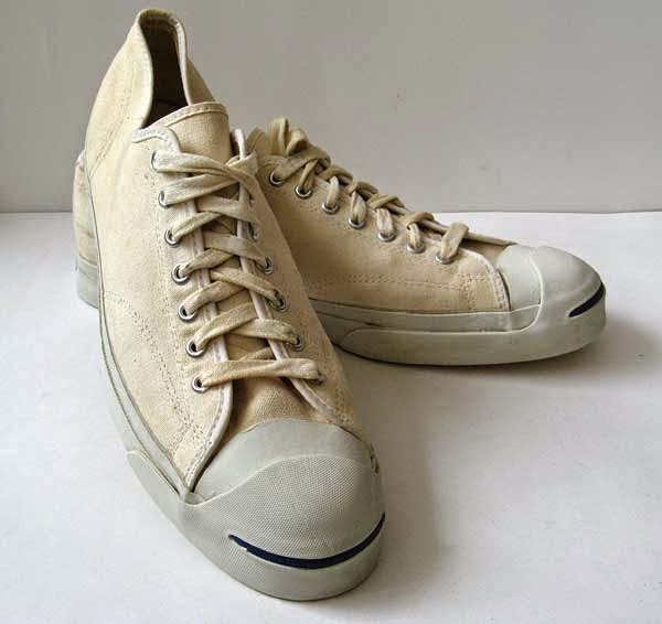 how to clean the inside of converse