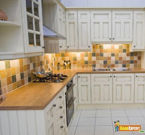 Colores de azulejos para cocinas - Modelos de azulejos para cocina ...