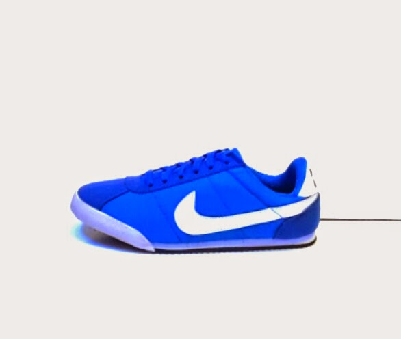 Sepatu Nike Cortez Sepatu Casual Gaya Dan Keren + Murah