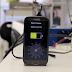 طريقة زيادة سرعة شحن هاتفك | شحنه 100% في 5 دقائق |
