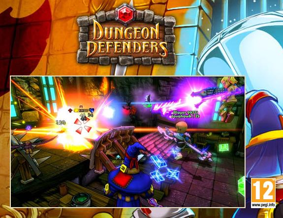 El juego gratis del Games with Gold de Xbox 360 para la segunda mitad de Marzo ;-)