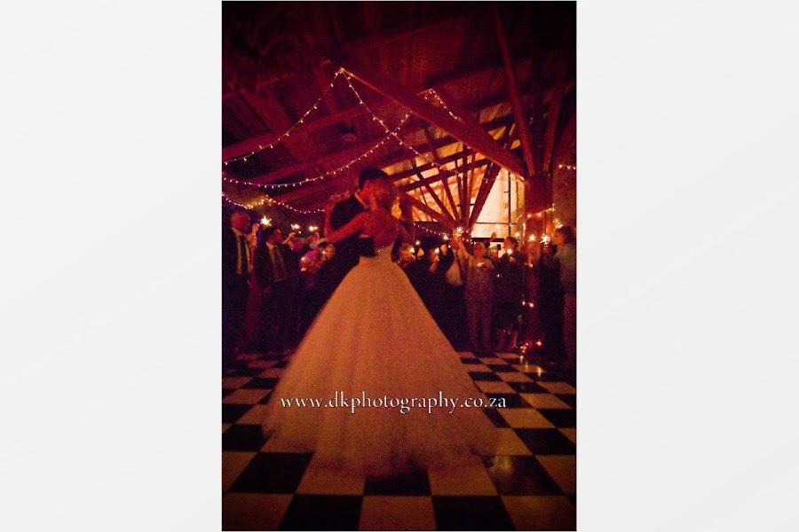 DK Photography Slideshow-0307 Tania & Josh's Wedding in Kirstenbosch Botanical Garden  Cape Town Wedding photographer
