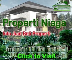 Propertiniaga.com