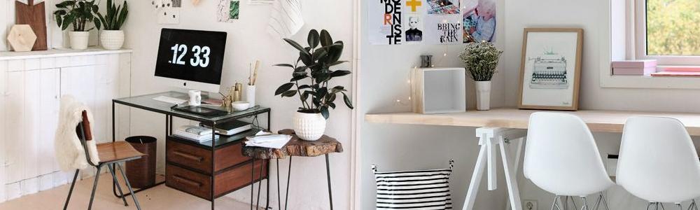 My Style My House Blog- Ev Dekorasyon Fikirleri ve Ev Tasarımları