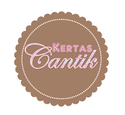 Creative Printing & Packaging by Kertas Cantik Creative Studio