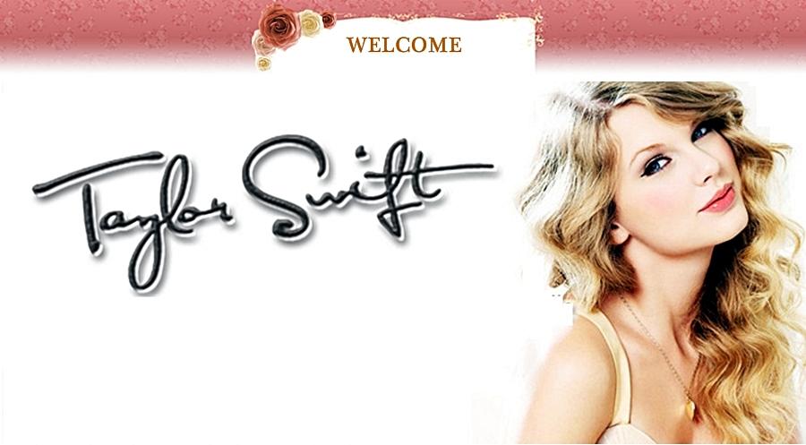 Taylorswift Xoxospot Taylor Swift Uke Tablatures And Chords