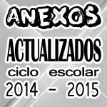 Descarga Anexos