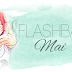 Flashback Mai