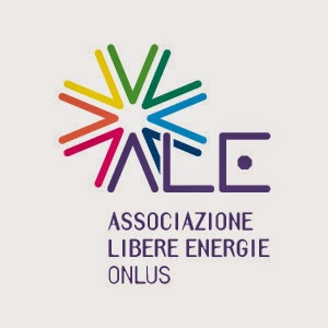 Associazione Libere Energie Olbia