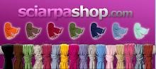 Sciarpa shop