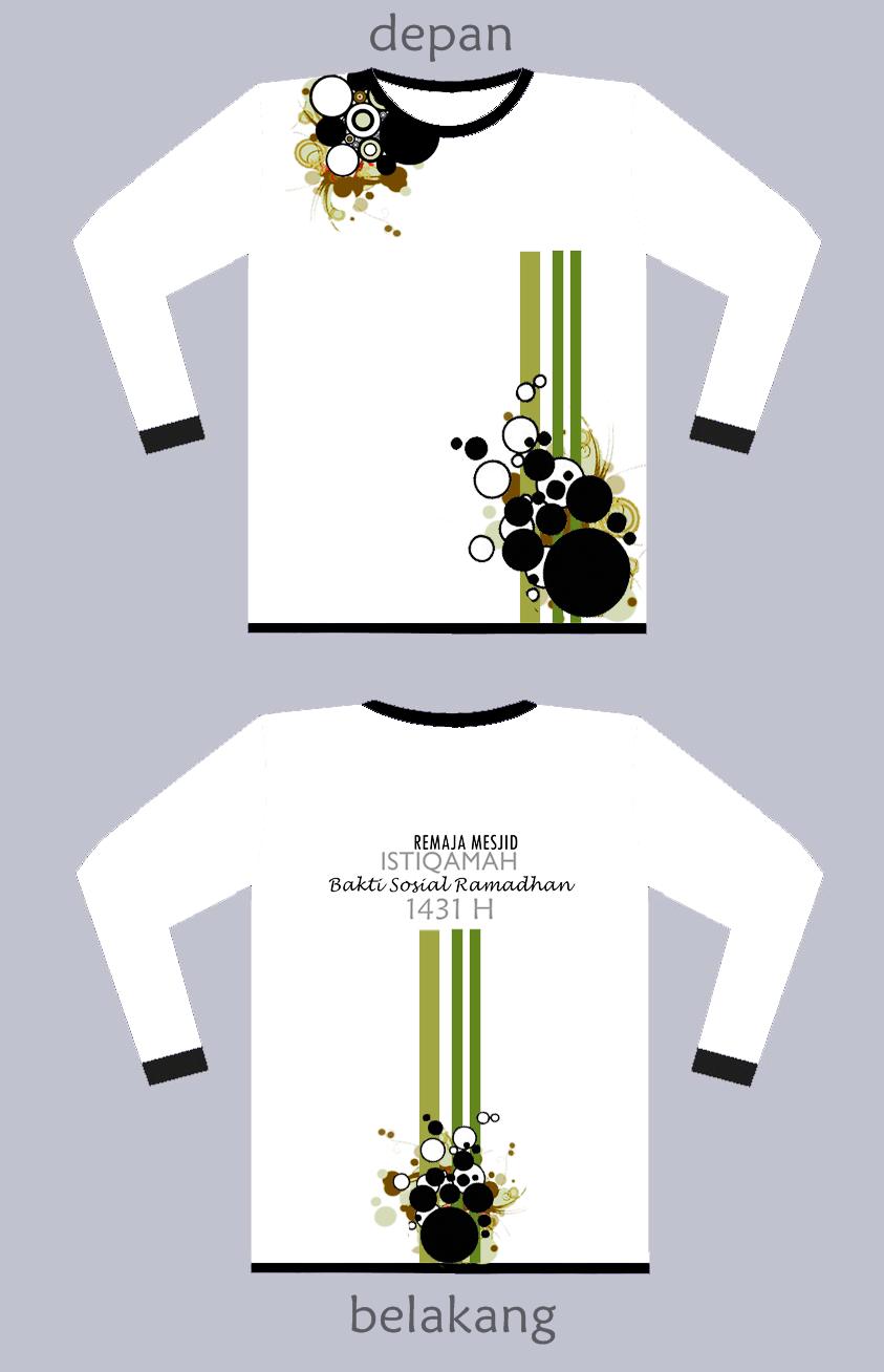 Gambar Baju Kaos Persatuan | kaos polos grosir kaos polos