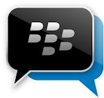 Jom join geng BBM add sy di : 2B344F5F