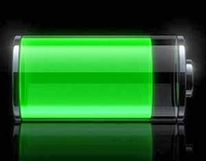 menghemat pemakaian baterai