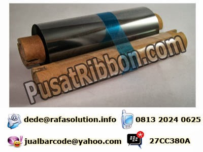 ribbon-barcode-wax-resin-85x100