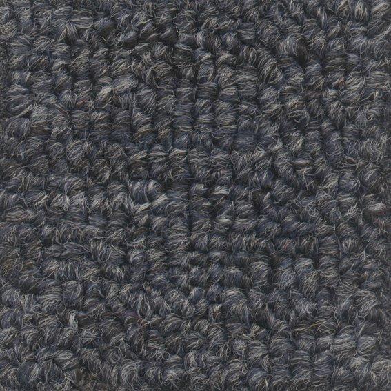 Nomeradona SketchUp VR: Carpet Tutorial In Sketchup And