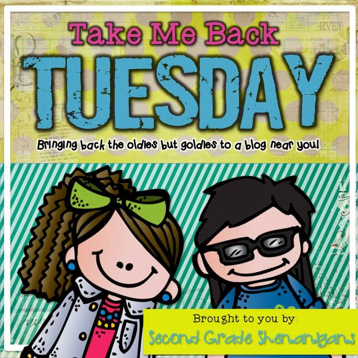 http://shenanigansinsecond.blogspot.com/2013/11/take-me-back-tuesday-weekly-linky.html