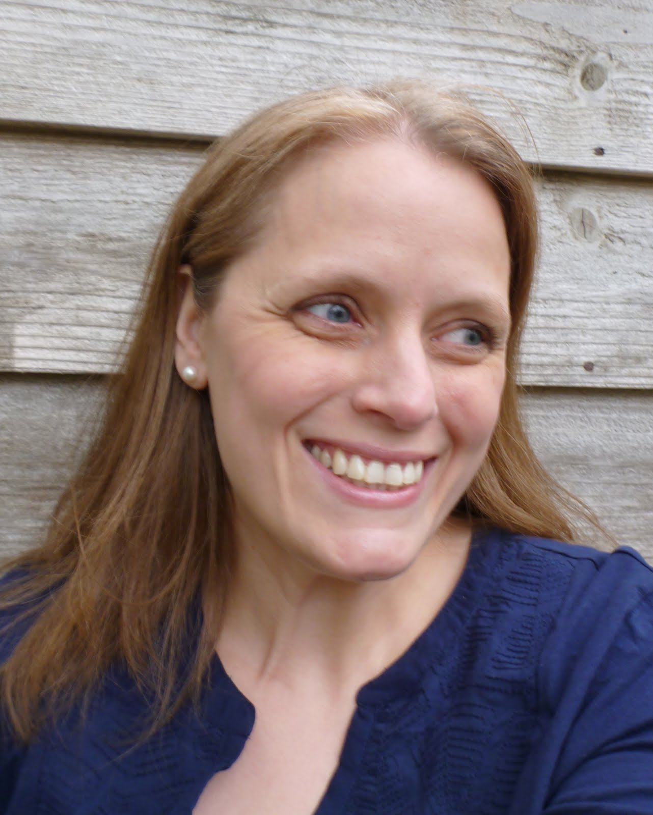 Leila Gardunia