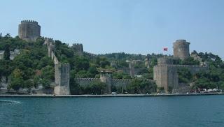 أهم الأماكن السياحية في اسطنبول مع الصور 7655236Sariyer-Istan