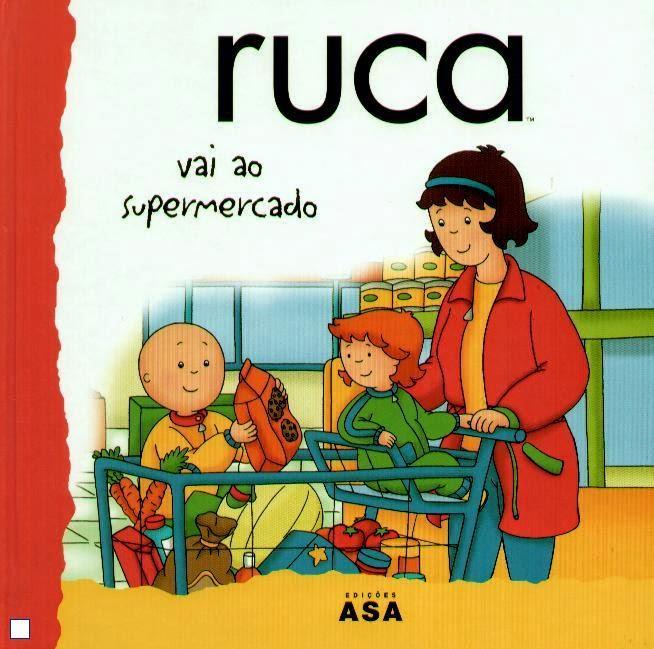 http://www.wook.pt/ficha/ruca-vai-ao-supermercado/a/id/206267?a_aid=4ff2f60cd2629