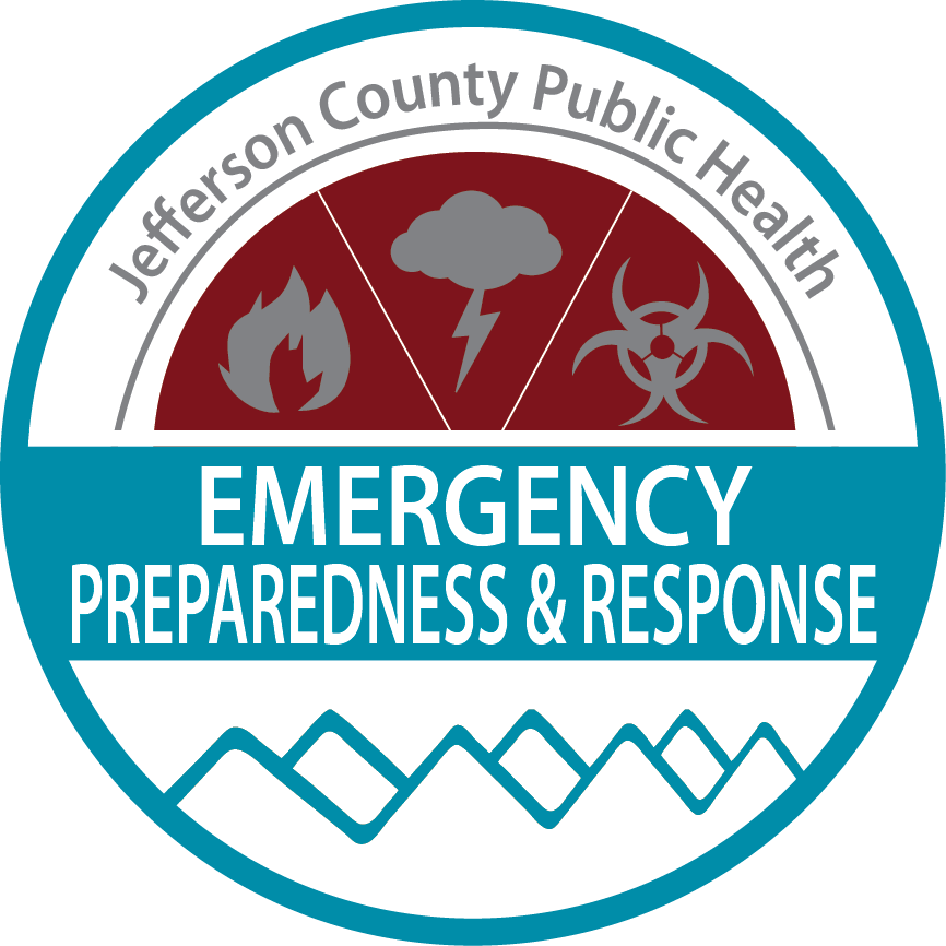 community emergency preparedness Welcome to the fema preparedness portal please join our online preparedness community to register your events and get connected to preparedness programs login now to register your event if you have registered a prepareathon event in the past, there is no need to create a new account.