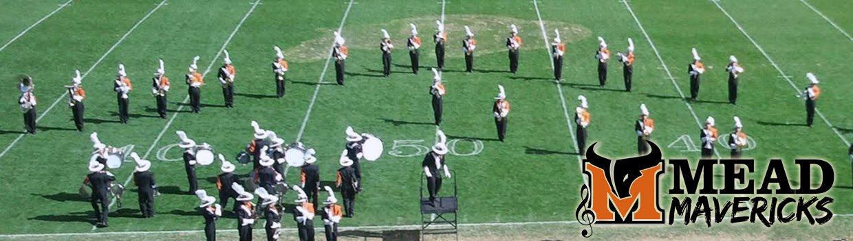 Mead High School Band