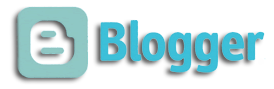 blogger new logo, blogspot