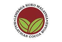 Jawatan Kosong di Lembaga Koko Malaysia