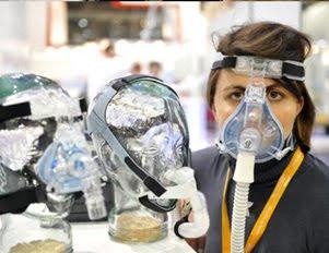 デュッセルドルフ医療機器展&国際会議