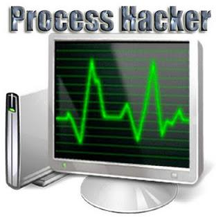 how to download facebook hacker v2 0