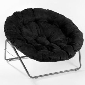 papasan chair 3