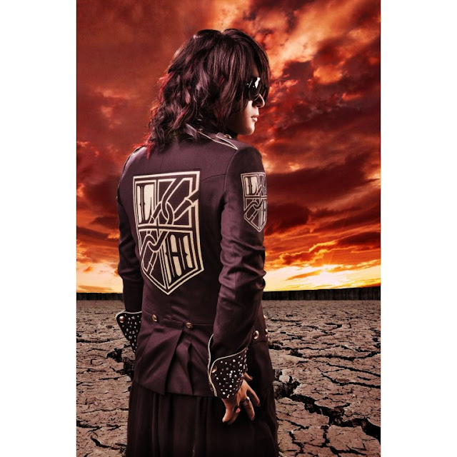 Linked Horizon Moshi Kono Kabe No Naka Ga Ikken No Ie Datoshitara lyrics