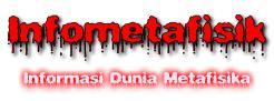 INFO METAFISIK