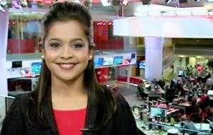 BBC Tamil News 16-04-2015 – Online Tamil News