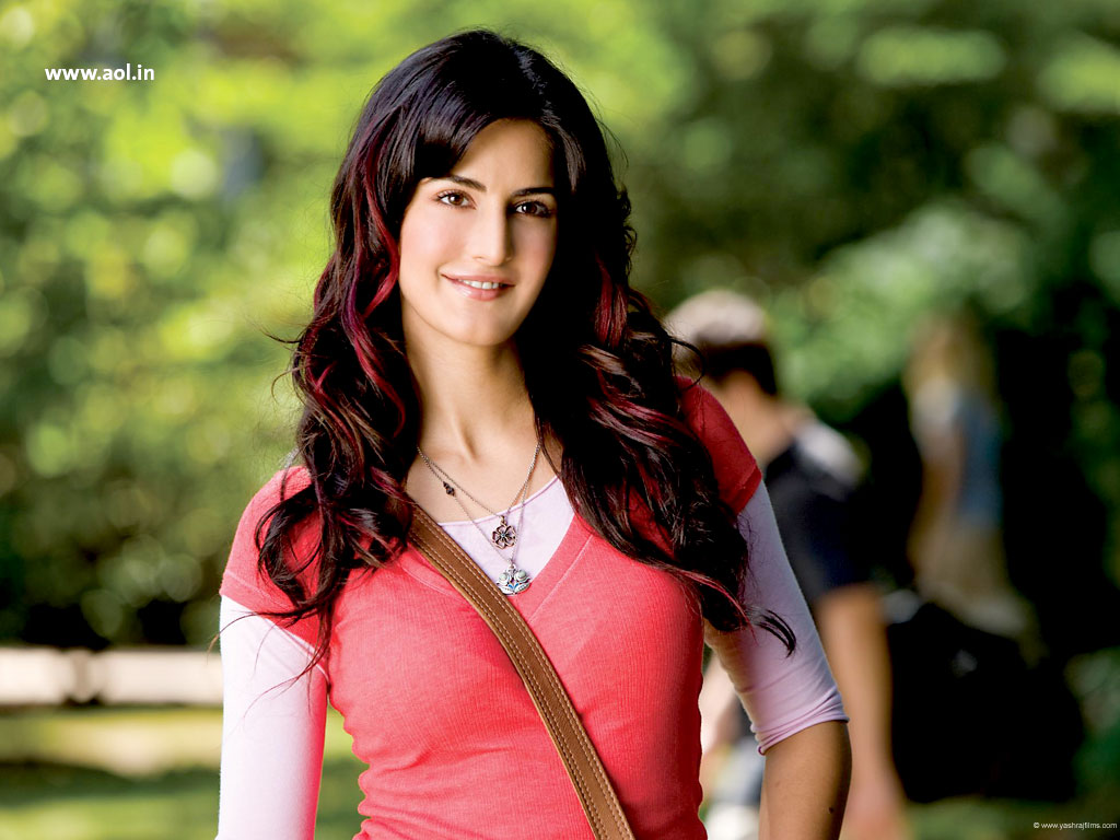 Get Fresh Medical News  Hd Wallpaper Katrina Kaif New