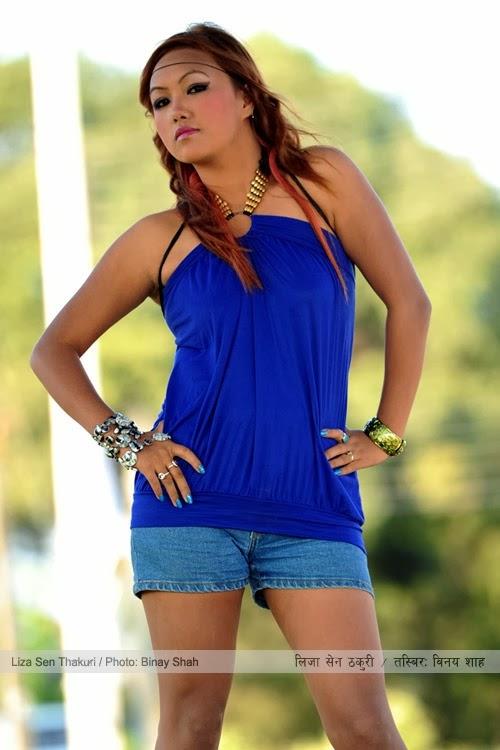 Hot+Liza+Sen+Thakuri+Nepali+Model+HD+desktop+wallpapers,+Photo+gallery003