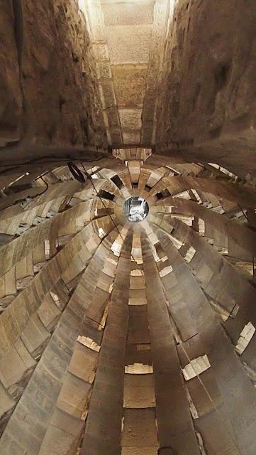 Sagrada Familia Torre del Nacimiento