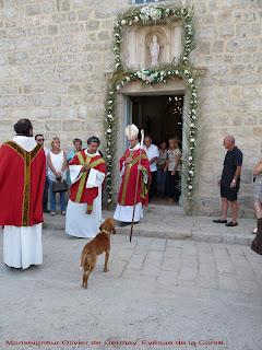 évêque 11
