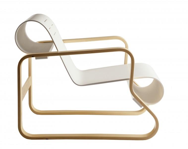 Muebles de dise o escandinavo blog arquitectura y dise o for Blog arquitectura y diseno