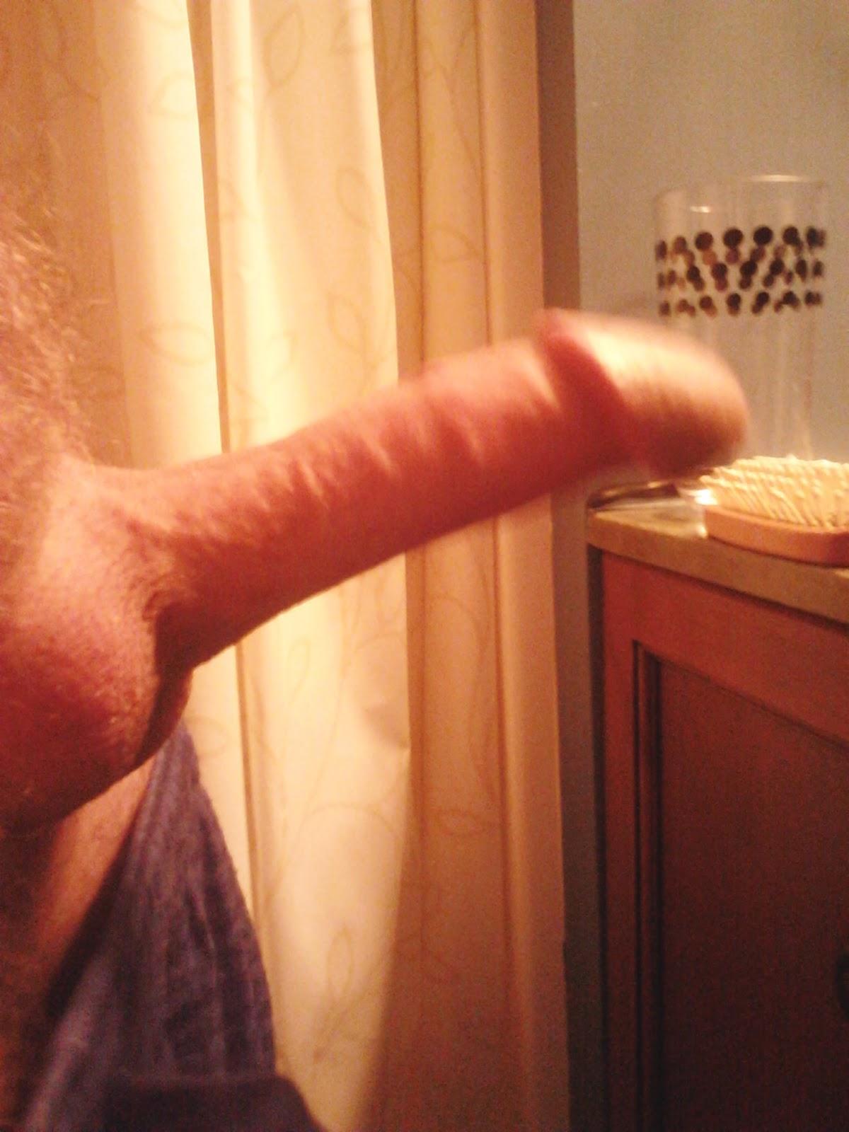 chiquis rivera nude nude