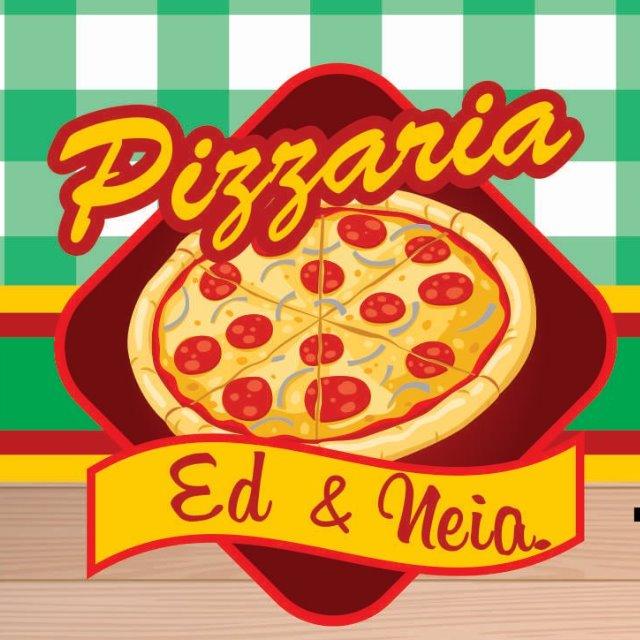 Pizzaria Ed & Neia