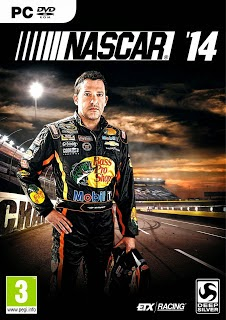 Download Games Nascar 14 Full Version