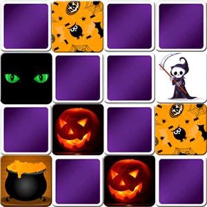 http://www.memo-juegos.com/juegos-de-memoria-online/ninos/juego-ninos-de-8-anos/memory-de-halloween-y-de-calabazas