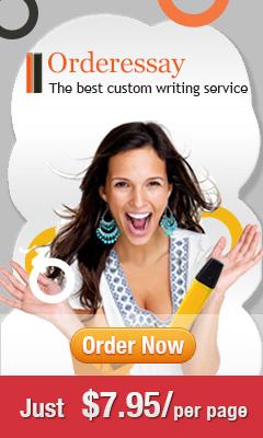 Do i look like public enemy number one essay    Order Custom Essay