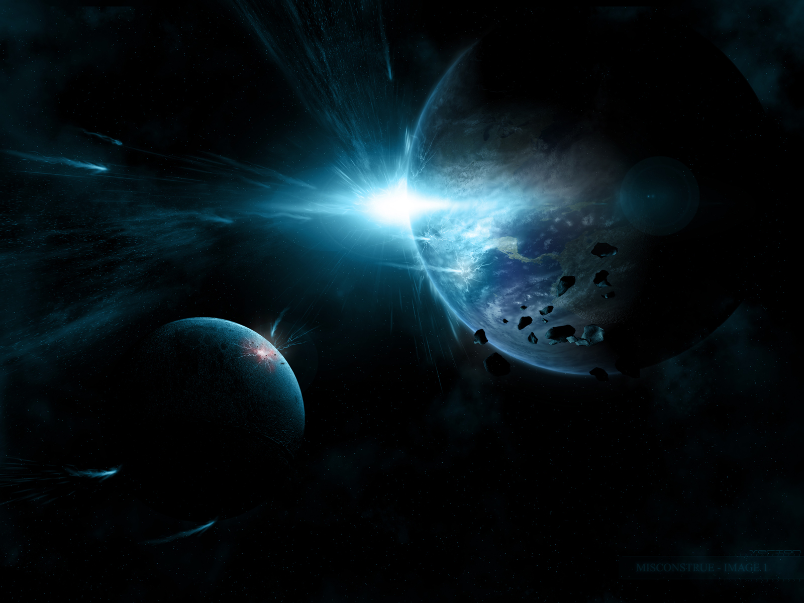 http://1.bp.blogspot.com/-QJv_6EDu6Vk/UDNaBuzfCWI/AAAAAAAAHFg/prcqkCCK5tE/s1600/space-wallpaper-13.jpg
