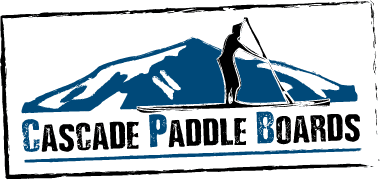 Cascade Paddle Boards