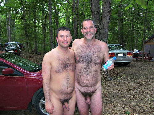 italians girls naked boobs