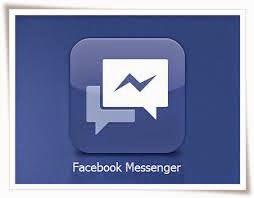 الفيس بوك وعلاقتها بالتطبيقات