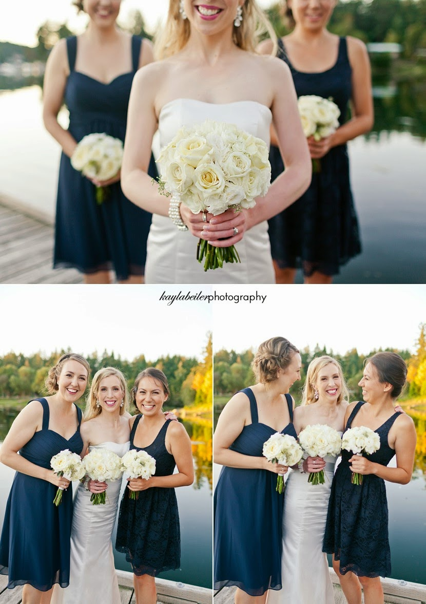 sunshine coast florists photo