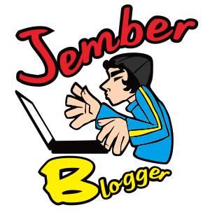 Blogger Jember